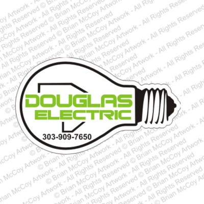 Douglas Electric