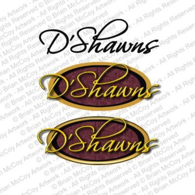 D'Shawns