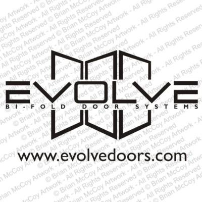 Evolve Doors