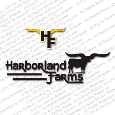 Harborland Farms