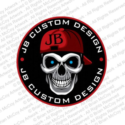 JB Custom