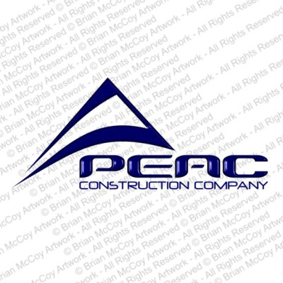Peac Construction
