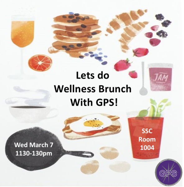 Wellness Brunch