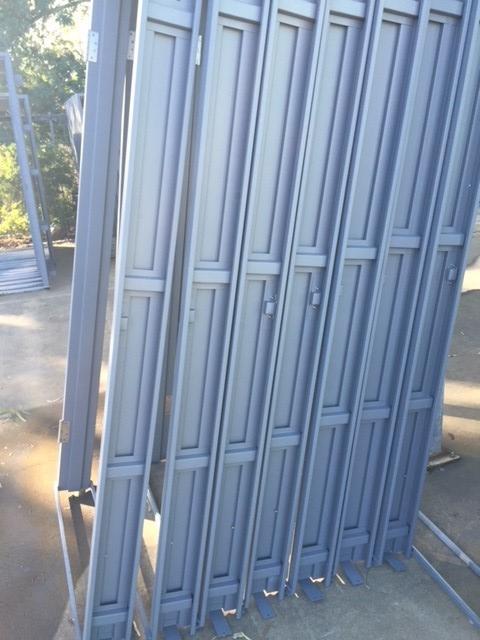 Door Frames, Doors, North Queensland