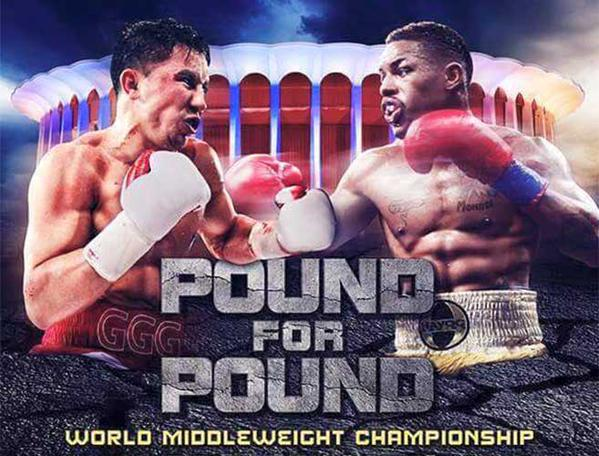 Gennady-Golovkin-vs-Willie-Monroe-Odds
