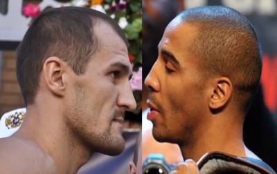 Fantasy Fight of the Week: Andre Ward vs Sergey Kovalev