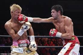 Controversy or Not, McDonnell/Kameda