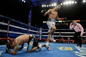 Other Viewpoints on Matthysse vs Postol