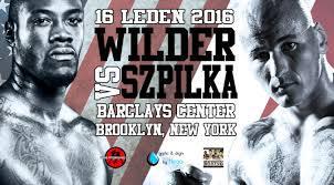 Deontay Wilder vs Artur Szpilka Predictions