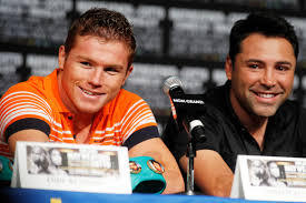 The Trial of Canelogate