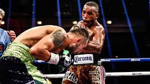 Lara & Charlo Twins Win on a Super Welterweight Showcase Card