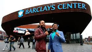 Thurman vs Porter Weekend Predictions