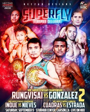 SuperFly Preview & Predictions