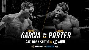 Boxing Weekend Preview & Predictions