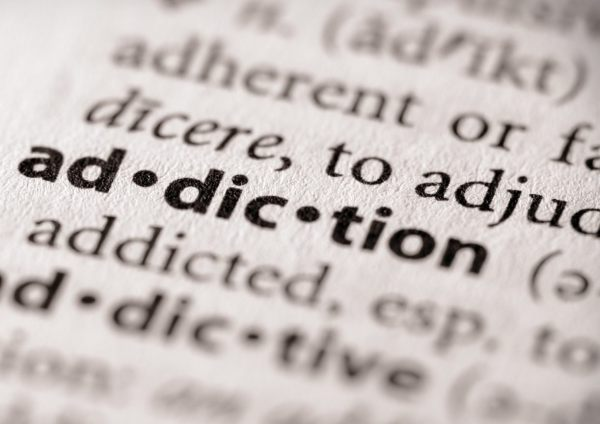 What is Addiction? - The AA View