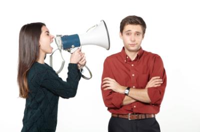 Understanding Criticism