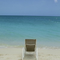 Beautiful photos of Providenciales Turks and Caicos Islands at The Regent Palms resort. Went here on summer vacation with family and spent our days snorkeling, sailing, and sitting in the sun.
