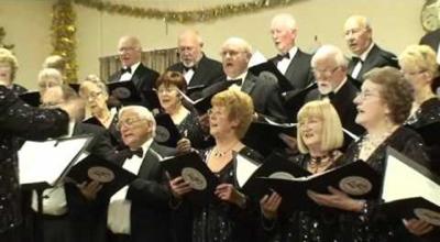 Elswick Singers