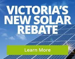 Solar Victoria