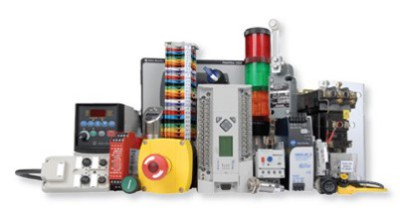 EA Engineering, E&A Engineering, Rockwell Automation, Kosovo, Albania, Macedonia, Montenegro, Serbia, Prishtina, Balkans, Automation, Project, Parts, About, Consulting,  Allen Bradley, ControlLogix, PLC, Programmable Logic Controller, SCADA, DCS, Control, System, Integration, Maintenance, Support