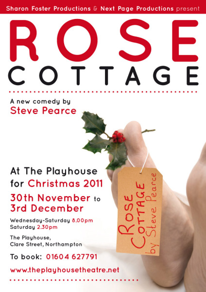 Rose-Cottage-e-FLYER-Nton