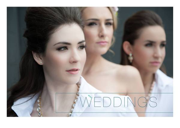 bridal wedding beauty hair makeup vancouver