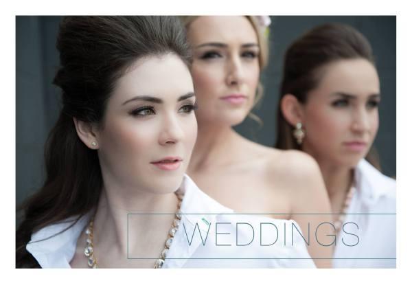 bridal wedding beauty hair makeup vancouver