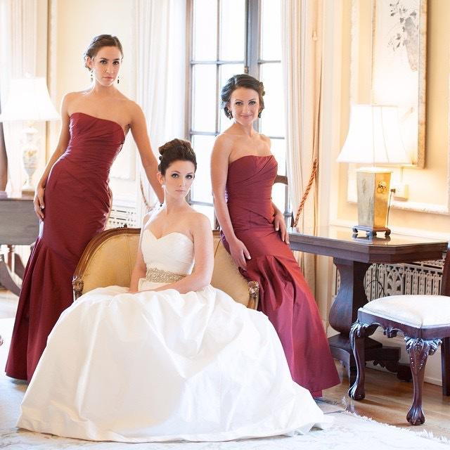 beauty bridal hair makeup vancouver