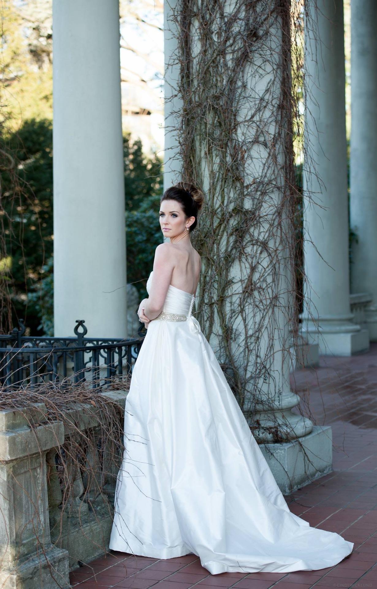 bridal hair makeup vancouver beauty
