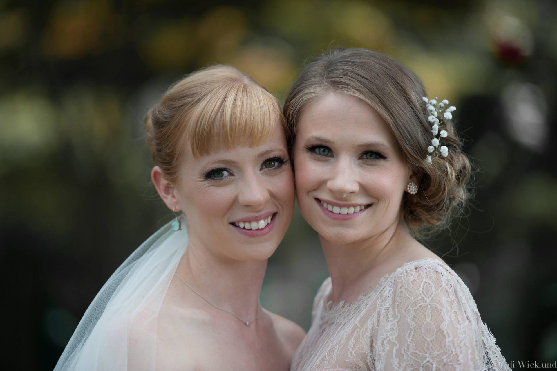 bridal hair makeup wedding style hair makeup beauty