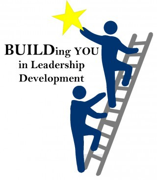 SGV shares the 7 ways one can build on their leadership skills regardless of being a leader