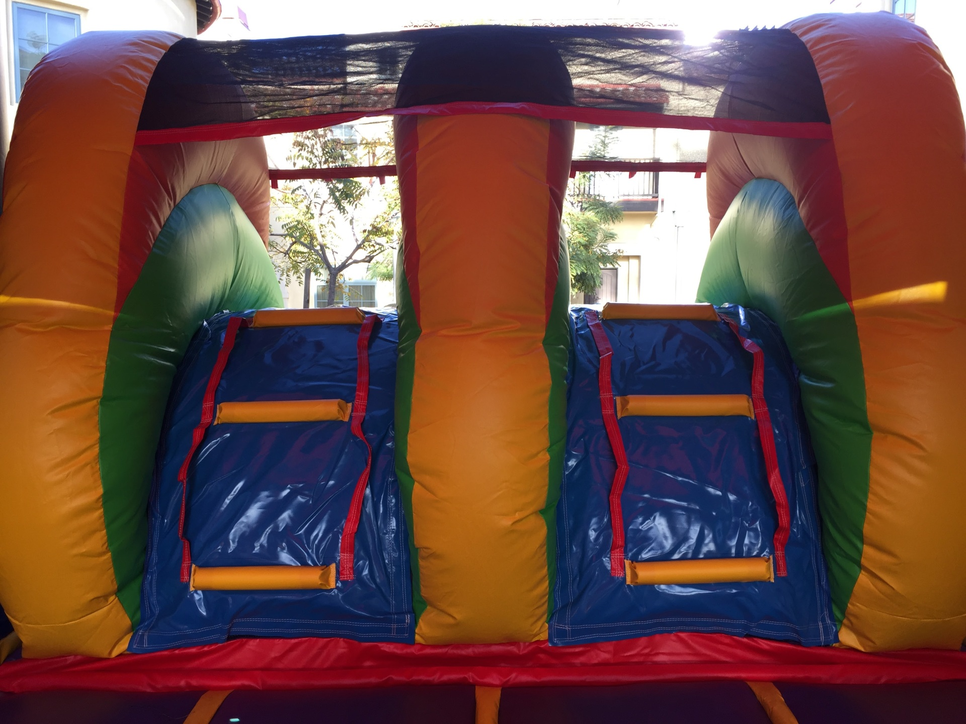 COMBO JUMPER, DOUBLE SLIDE COMBO JUMPER FOR RENT, JUMPER WITH SLIDE FOR RENT, JUMPER FOR RENT, DOUBLE SLIDE COMBO JUMPER FOR RENT, DOUBLE WATERSLIDE JUMPER FOR RENT, WATERSLIDE