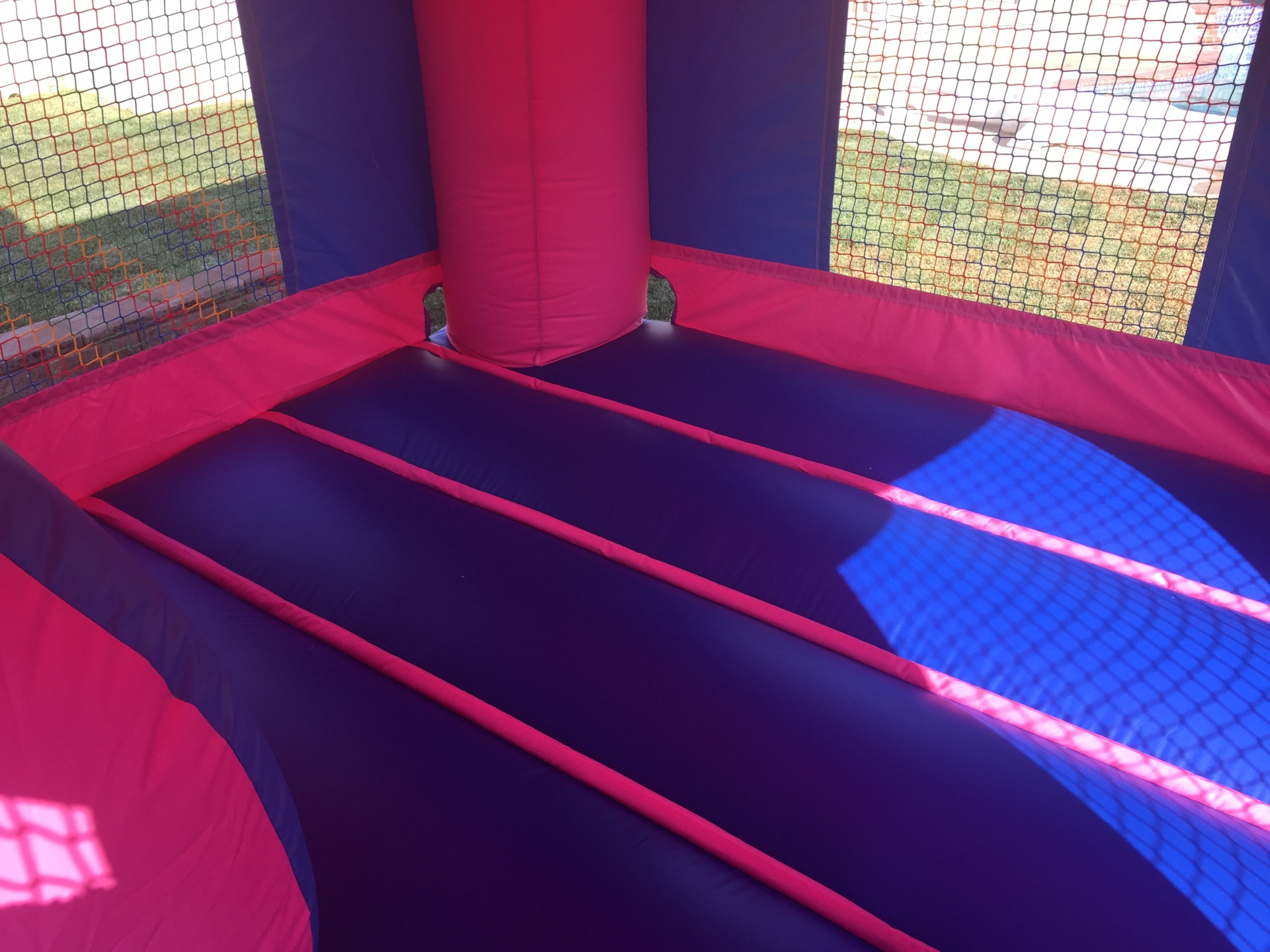 DOUBLSIDE COMBO JUMPER, DOUBLE WATERSLIDE, COMBO JUMPER, JUMPER WITH DOUBLE SLIDE, JUMPER WITH SLIDE, JUMPER SLIDE RENTALS, COMBO JUMPERS FOR RENT, JUMPERS WITH SLIDE FOR RENT, WATERSLIDES FOR RENT
