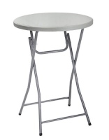 COCKTAIL TABLE Rentals near me, BAR TABLE, SMALL ROUND TABLE, STAND UP TABLE