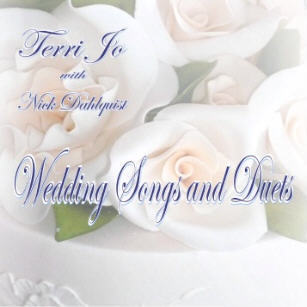 wedding songs, bride, groom, karaoke, weddings,