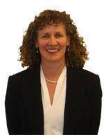 Erin Lynch