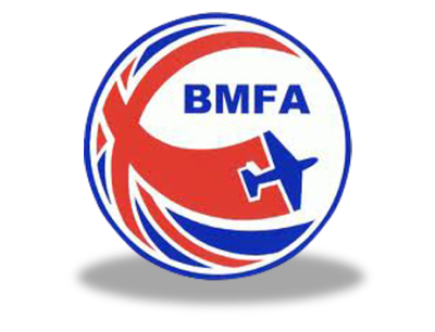 THE BRITISH MODEL FLYING ASSOCIATION