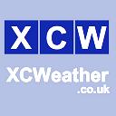XC WEATHER