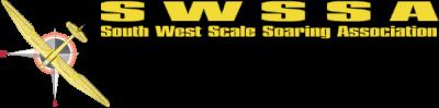 SOUTH WEST SCALE SAILPLANE ASSOCIATION