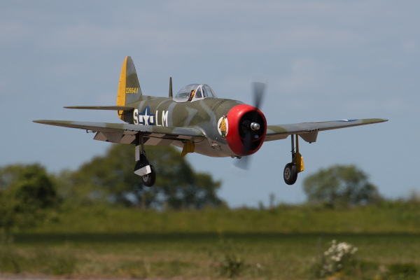 SCALE WEEKEND '15 - CLICK TO VIEW