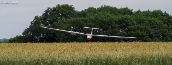 AEROTOW / GLIDER WEEKEND '16 - CLICK TO VIEW