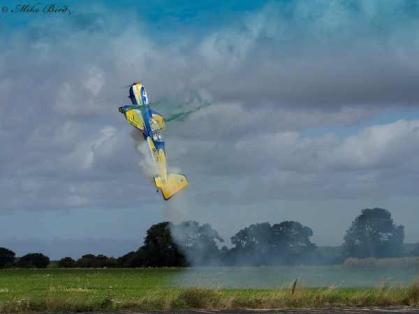 INVITATION FLY IN '16 - CLICK TO VIEW