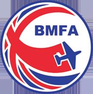 BMFA CLUB BULLETIN 241