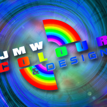 Welcome to JMW Colour & Design...