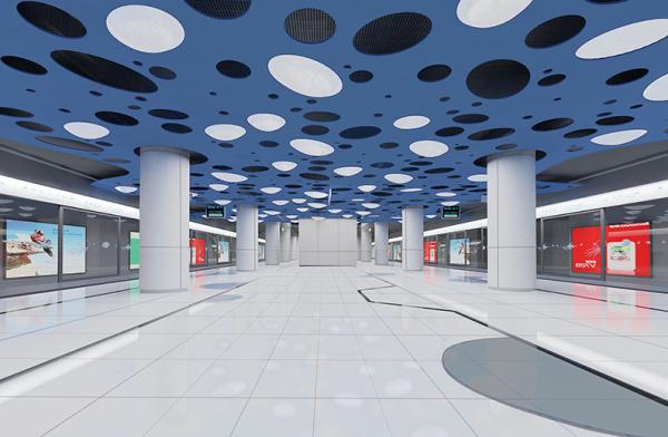 zhouwenjun-Beijing-Olympic-Special-Line--Metro-Station-Design-04