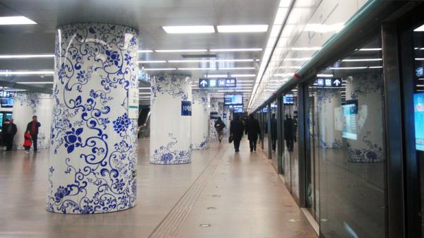 zhouwenjun-Beijing-Olympic-Special-Line--Metro-Station-Design-05