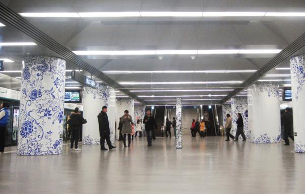 zhouwenjun-Beijing-Olympic-Special-Line--Metro-Station-Design-06