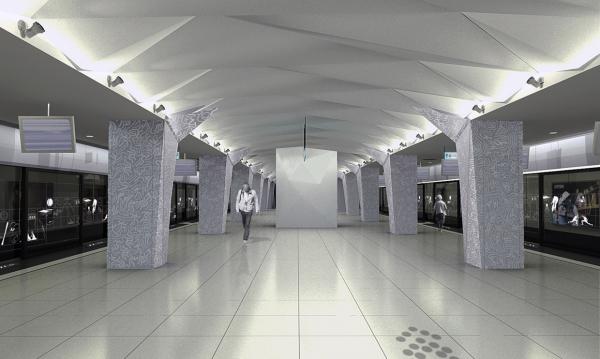 zhouwenjun-Beijing-Olympic-Special-Line--Metro-Station-Design-07