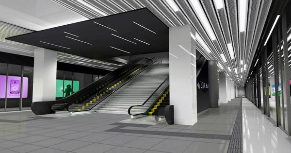 zhouwenjun-Beijing-Olympic-Special-Line--Metro-Station-Design-08