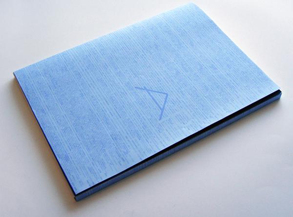 ZhouWenJun-MWAP--Book-Design-01